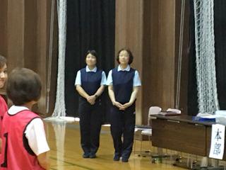 30審判01